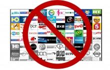 """""""Они сеют вражду"""", - Армения готовится к запрету российских телеканалов"""