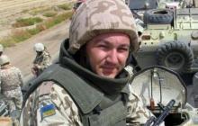 Причина смерти Дмитрия Тымчука: невероятная версия от блогера Аnti-colorados