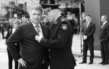 """Аваков и Луценко сделали срочное заявление о """"деле Парубия"""""""