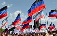 """Белковский: """"Кремль готов уступить по Донбассу, но есть одно условие"""""""