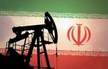 """Иран поставил """"нефтяной"""" ультиматум """"заклятому другу"""" России: """"Сокращайте добычу"""""""