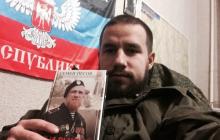 """В Донецке зреет бунт против преемника Моторолы Вохи: для главаря """"Спарты"""" все может закончиться быстро"""