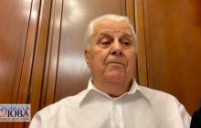 """Кравчук раскрыл детали срыва инспекции позиции ВСУ под Шумами: """"Это уже была не просто угроза"""""""