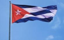 Друзей России все меньше: жители Кубы проголосовали за новую Конституцию, отказавшись от коммунизма