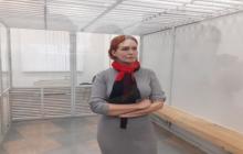 Адвокат Юлии Кузьменко опубликовал расшифровку разговора о покушении на Марусю Зверобой: детали