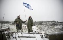 """""""Мы себя сможем защитить"""", - Нетаньяху резко ответил Москве, обвинившей Израиль в """"нарушении суверенитета Сирии"""""""