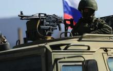 Армия Путина вскоре освободит Донбасс: в МинВОТ рассказали, уйдет ли Россия в 2018 году, и почему блокада ОРДЛО затормозила процесс