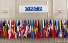 Тотальные нарушения прав человека в аннексированном Россией Крыму: принята важная декларация ПА ОБСЕ