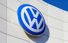 """Больше не """"Das Auto"""": Volkswagen отказался от популярного слогана из-за скандала"""