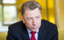 Волкер пообещал несладкое будущее олигарху Фирташу в США