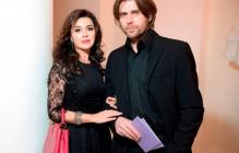"""""""Никакая болезнь ей не поможет"""", - СМИ сообщили о разводе Заворотнюк и Чернышева, детали"""