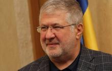 """""""Готовимся"""", - эксперт рассказал, какой сценарий для Украины уготовил Коломойский, будет трудно"""