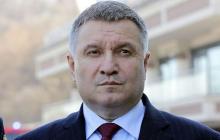 """Аваков в Раде вышел из себя после требования нардепа Совсун: """"Не Вам меня учить"""""""