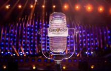 """Организаторы """"Евровидения-2020"""" назвали, при каких обстоятельствах отменят конкурс"""
