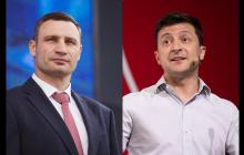 На такое ранее шел только Янукович: журналист Романенко пояснил, почему уволили Кличко
