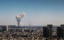 В Сирии российский спецназ попал в засаду – раскрыты детали провальной операции