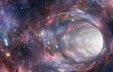 Потусторонний мир существует: астрофизики рассказали об удивительном феномене Вселенной