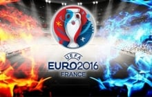 Старт Евро – 2016: кто победит в чемпионате? Прогнозы и аналитика букмекеров