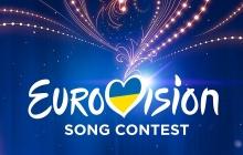 """""""Евровидение - 2019"""" ждет: онлайн-трансляция финала украинского Нацотбора"""