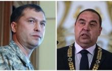 Возвращение Плотницкого в оккупированный Луганск: выяснилось, после чего было принято решение ликвидировать Болотова, - подробности