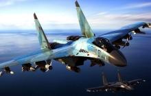 Санкции США в действии: Индонезия отказалась от российского контракта по Су-35
