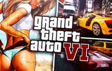 В Сети появились впечатляющие подробности о Grand Theft Auto