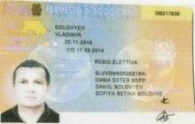Соловьева сенсационно разоблачили: как пропагандист Путина оказался резидентом НАТО - кадры