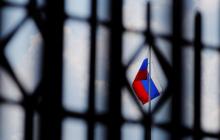 Правительство Украины усилило санкционное давление против Кремля – детали крупного удара