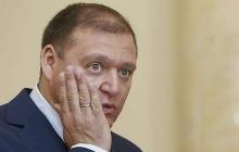 """Добкин решил поиздеваться над украинским языком в Сети, но внезапно опозорился сам: новый """"перл"""" политика высмеяли соцсети"""