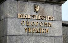 На должность министра обороны претендует неожиданная кандидатура: эксперт назвал, кто может заменить Полторака