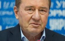 Ильми Умеров рассказал о подлом решении Кремля в Крыму, которое вызовет огромный резонанс в обществе и СМИ