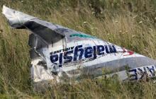 """В расследовании по делу крушения """"Боинга 777"""" на Донбассе появились новые детали - Следственная группа"""