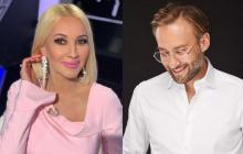 Разин встал на защиту Шепелева и пригрозил Кудрявцевой тюрьмой: скандал набирает обороты