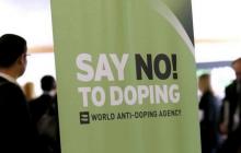 WADA готовит наказание России за взлом баз - такого мировой спорт еще не видел