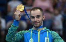 Итоги Европейских игр - 2019 в Минске: какое место Украина заняла в медальном зачете, установив рекорд