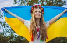 Как Киев отметит 28-й день независимости Украины с президентом Зеленским - план мероприятий