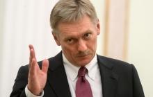 """В Кремле жестко отреагировали на заявление советника Путина Глазьева о """"евреях на Донбассе"""""""