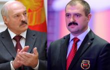 Лукашенко переступил красную черту по отношению к Украине - Голобуцкий