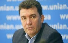 """В Совбезе Украины предупредили Беларусь о военном вторжении России: """"Угроза довольно мощная"""""""