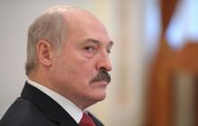 Лукашенко начал кампанию против российских банков: в Беларусь экстренно выехал Лавров