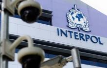 Стало известно, за что Интерпол задержал украинского спортсмена-убийцу Оленчика в России