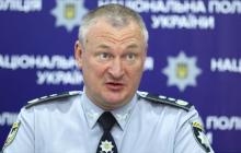 Заявление Князева об отставке: срочное сообщение после ареста его экс-жены с €650 000 в кармане
