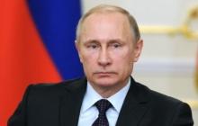 Ветеран армии США планировал убийство Путина: СМИ выяснили подробности плана ликвидации