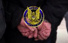 """""""Мои источники подтвердили"""", - в Украине разделились мнения об аресте генерала СБУ Шайтанова"""