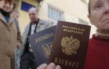 """В """"ДНР"""" ответили, чем для них обернулась выдача паспортов РФ: """"Мы не ожидали такого"""""""