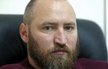 Мирослав Гай назвал дату вторжения российской армии - Украине нужно срочно готовиться