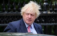 Борис Джонсон возглавил Великобританию: что известно о новом премьер-министре