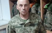 Пуля снайпера РФ оборвала жизнь 51-летнего добровольца Куцика: в 24-й ОМБр рассказали о гибели героя ВСУ - фото