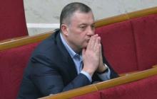 Порошенко и Тимошенко отказались поддержать арест коррупционера Дубневича - вспыхнул скандал