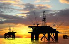 """Нефть внезапно подешевела, """"удар в спину"""" от Китая - в Москве бьют тревогу"""